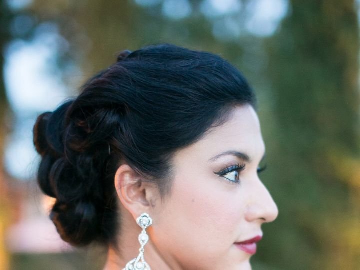 Tmx 1452138769193 Duchman Winery Styled Shoot 6759 Austin, Texas wedding beauty