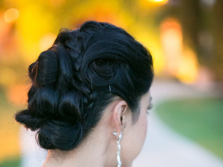 Tmx 1452138798492 Duchman Winery Styled Shoot 6762 Austin, Texas wedding beauty