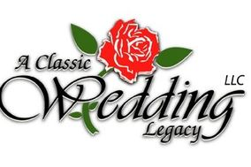A Classic Wedding Legacy, LLC