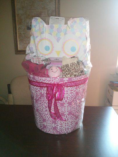 RJS Promo Group Ltd  - Favors & Gifts - Plainview, NY - WeddingWire