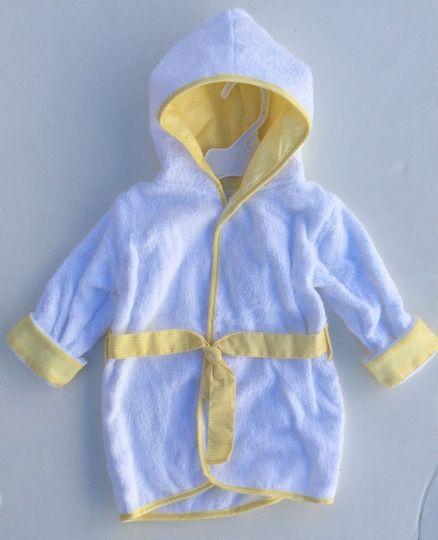 34203eecc2205ee2 1529688481 a2546e28f976480a 1529688479387 7 baby robes