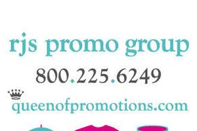 RJS Promo Group Ltd.