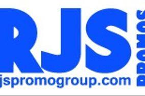 RJS Promo Group Ltd.