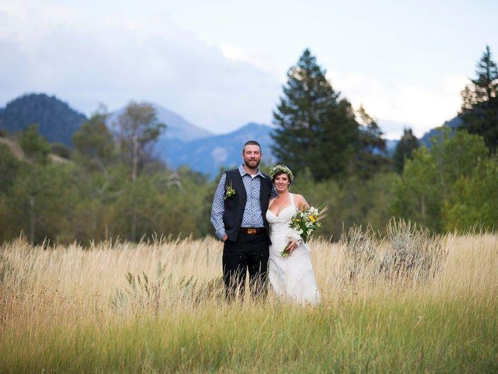 Tmx Alexislevi 300 51 1900361 157609748249755 Jackson, WY wedding photography