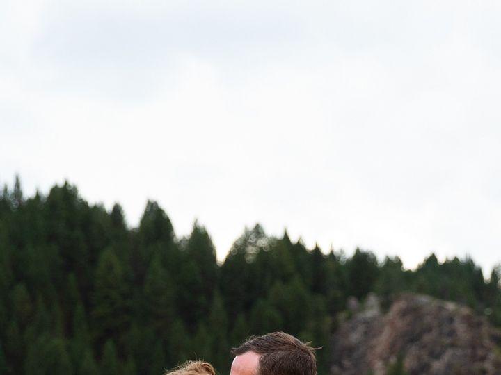 Tmx Caitlinstevewedding 475 51 1900361 157638497851556 Jackson, WY wedding photography