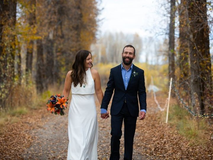 Tmx Jennaanddave 293 51 1900361 157609976116053 Jackson, WY wedding photography