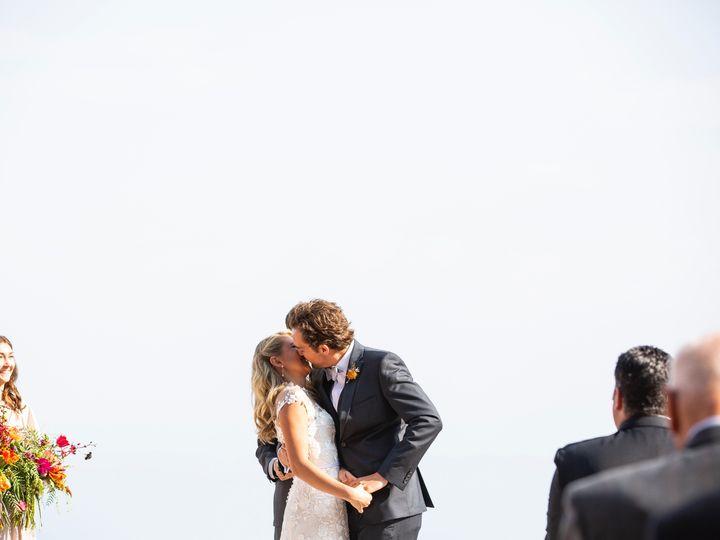 Tmx Michaeltinny 33 51 1900361 157638495350353 Jackson, WY wedding photography