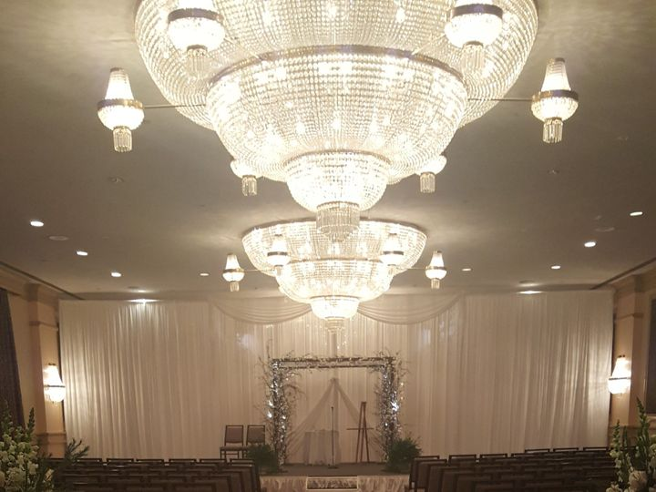 Tmx 20160410 152147 51 570361 158833757854196 Mount Laurel, NJ wedding venue