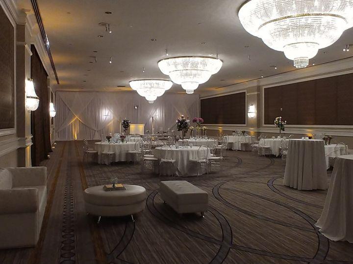Tmx 20190624 164134 51 570361 158833757676177 Mount Laurel, NJ wedding venue