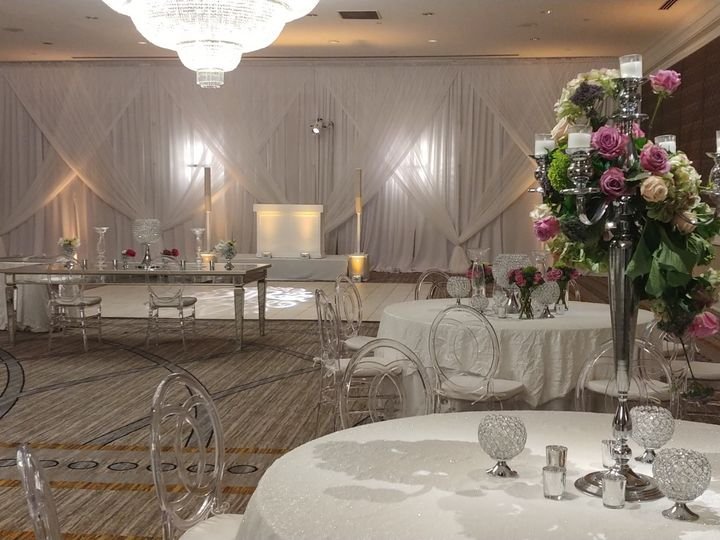 Tmx 20190624 1642451 51 570361 158833757434877 Mount Laurel, NJ wedding venue