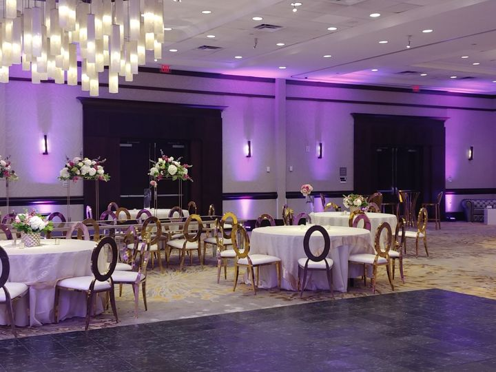 Tmx 20190624 171918 51 570361 158833758856120 Mount Laurel, NJ wedding venue