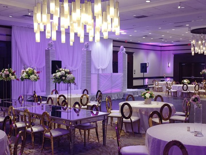 Tmx 20190624 172147 Hdr 51 570361 158833758969454 Mount Laurel, NJ wedding venue
