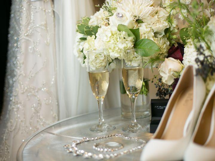 Tmx 3a4a0019 51 570361 158833754751355 Mount Laurel, NJ wedding venue