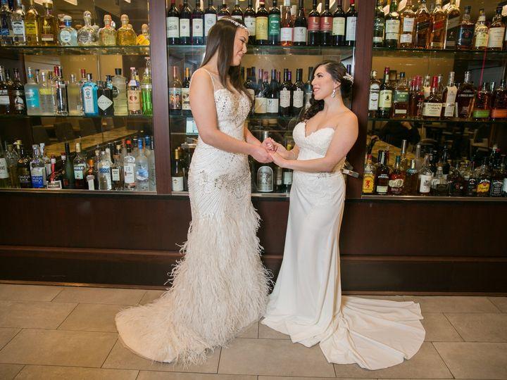 Tmx 3a4a0454 51 570361 158833755580437 Mount Laurel, NJ wedding venue