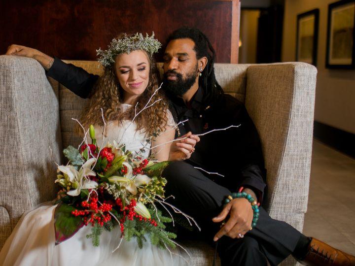 Tmx 3a4a1169 51 570361 158833756847681 Mount Laurel, NJ wedding venue
