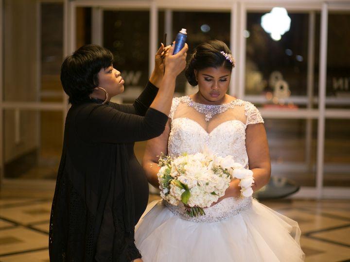 Tmx 3a4a1596 51 570361 158833756160989 Mount Laurel, NJ wedding venue