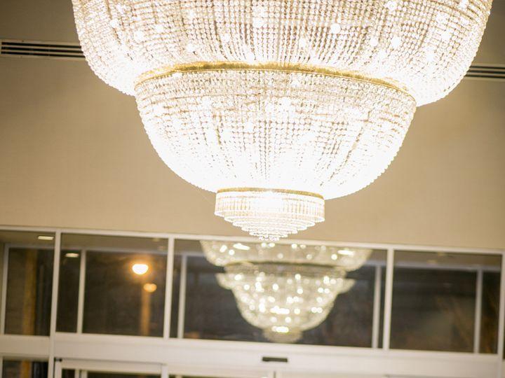 Tmx 3a4a1692 51 570361 1558710210 Mount Laurel, NJ wedding venue