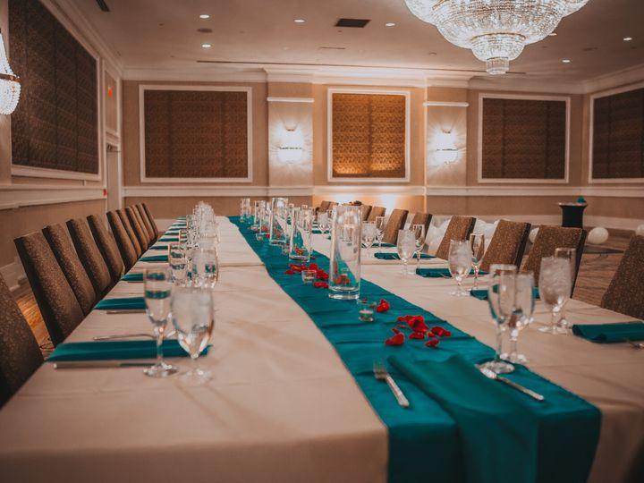 Tmx Dsc05026 51 570361 158833760229475 Mount Laurel, NJ wedding venue