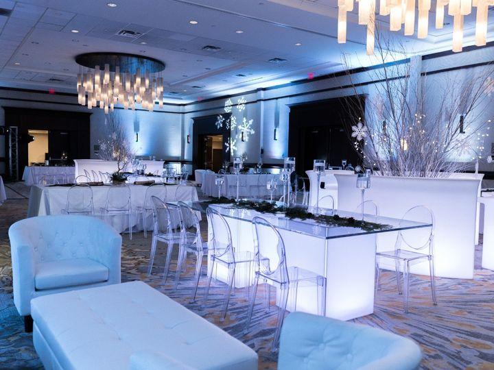 Tmx Dsc05332 51 570361 1558707852 Mount Laurel, NJ wedding venue