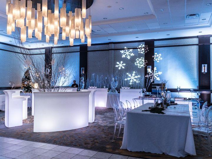Tmx Dsc05372 51 570361 1558710258 Mount Laurel, NJ wedding venue