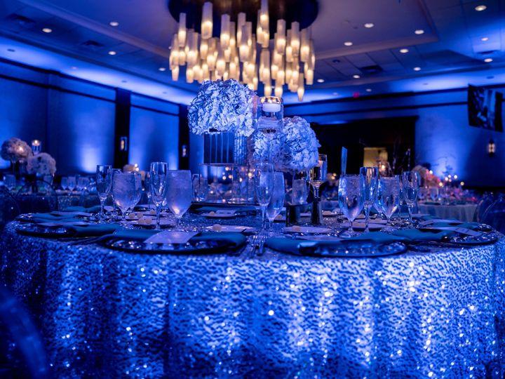 Tmx Dsc07177 51 570361 1558710316 Mount Laurel, NJ wedding venue