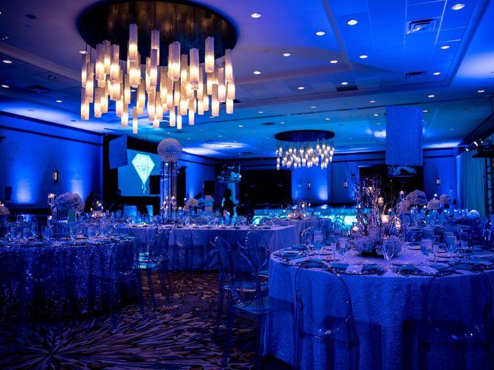 Tmx Dsc07238 51 570361 1558710317 Mount Laurel, NJ wedding venue