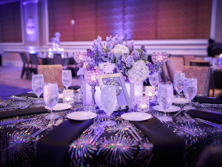 Tmx P0444 51 570361 158833759861158 Mount Laurel, NJ wedding venue
