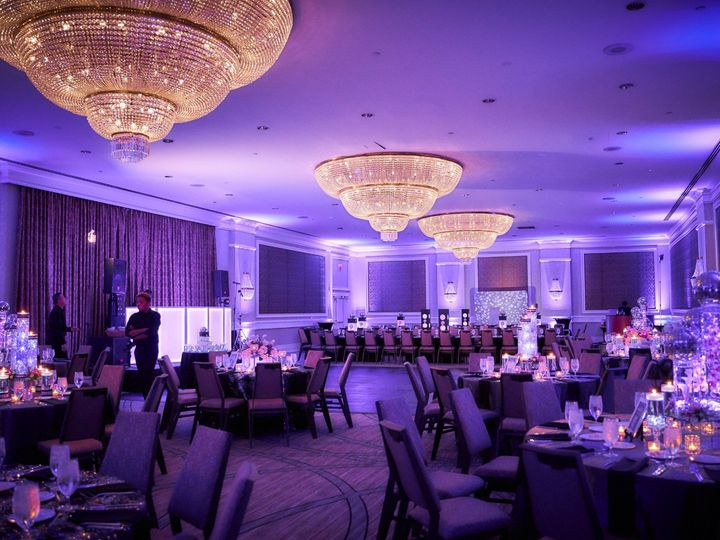 Tmx P0484 51 570361 1558710387 Mount Laurel, NJ wedding venue