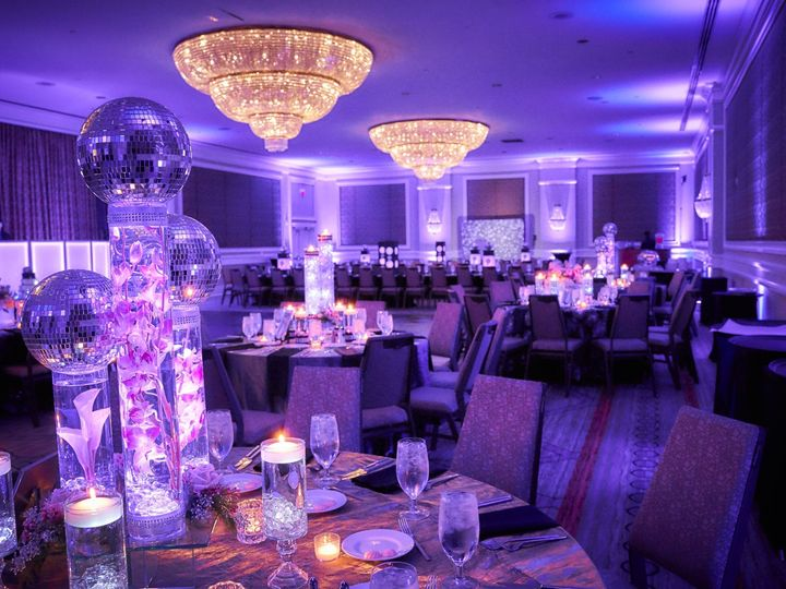 Tmx P0485 51 570361 1558710385 Mount Laurel, NJ wedding venue