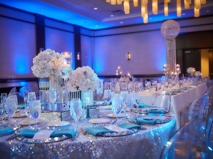 Tmx P0680 51 570361 158833760726327 Mount Laurel, NJ wedding venue