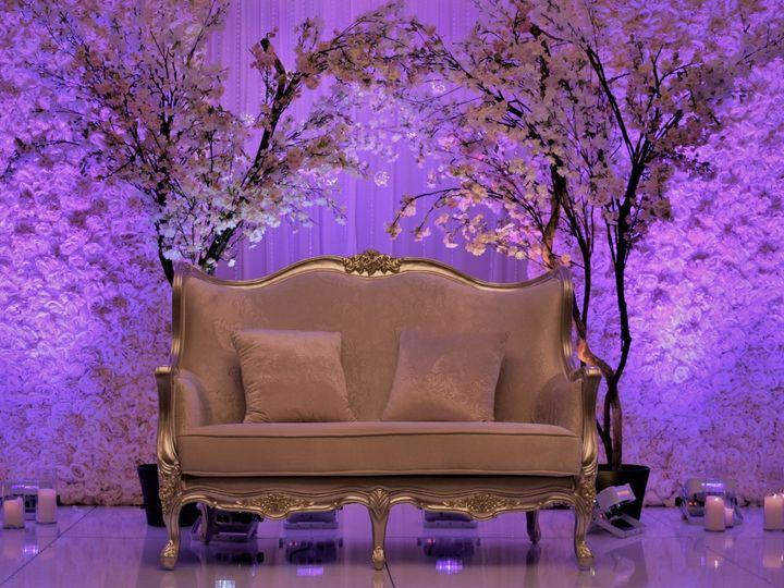 Tmx Photoshoot5 51 570361 1558707924 Mount Laurel, NJ wedding venue