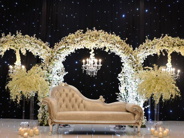 Tmx Photoshoot9 51 570361 1558707924 Mount Laurel, NJ wedding venue
