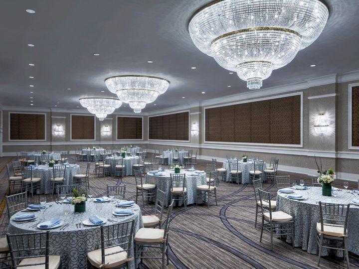Tmx Wes1570br 213308 Ballroom  51 570361 1558707664 Mount Laurel, NJ wedding venue