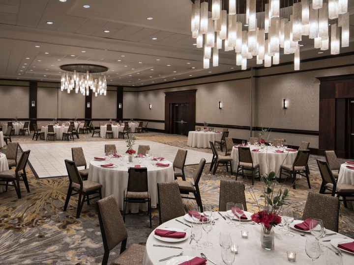 Tmx Wes1570br 216658 Exquisite Grand Ballroom  51 570361 1558707660 Mount Laurel, NJ wedding venue