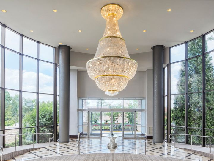Tmx Wes1570lo 216660 Atrium Entrance  51 570361 1558707649 Mount Laurel, NJ wedding venue