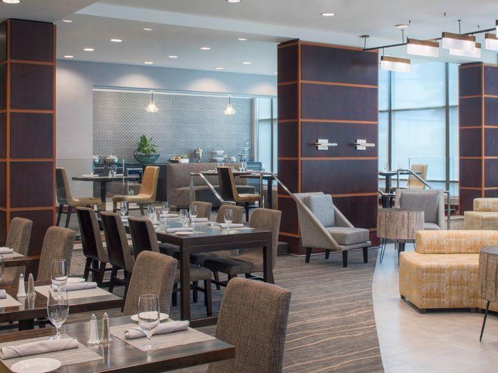 Tmx Wes1570re 216659 Bellagio Restaurant  51 570361 1558707644 Mount Laurel, NJ wedding venue