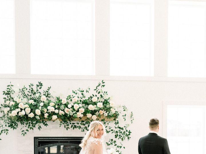 Tmx Abella Events Weddings Minneapolis Mn Fine Art Wedding Photography Rachel Elle Photography 139 51 1870361 161774819692399 Saint Paul, MN wedding photography