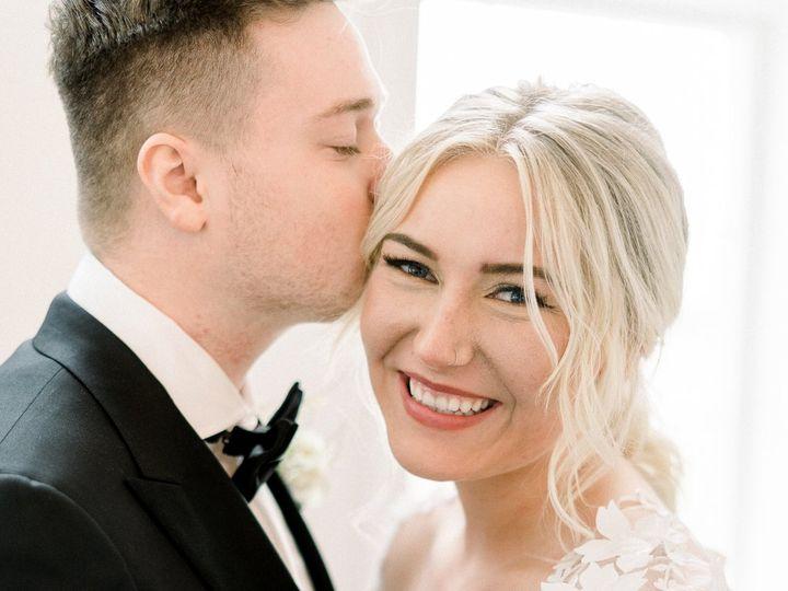 Tmx Abella Events Weddings Minneapolis Mn Fine Art Wedding Photography Rachel Elle Photography 160 51 1870361 161774822572516 Saint Paul, MN wedding photography