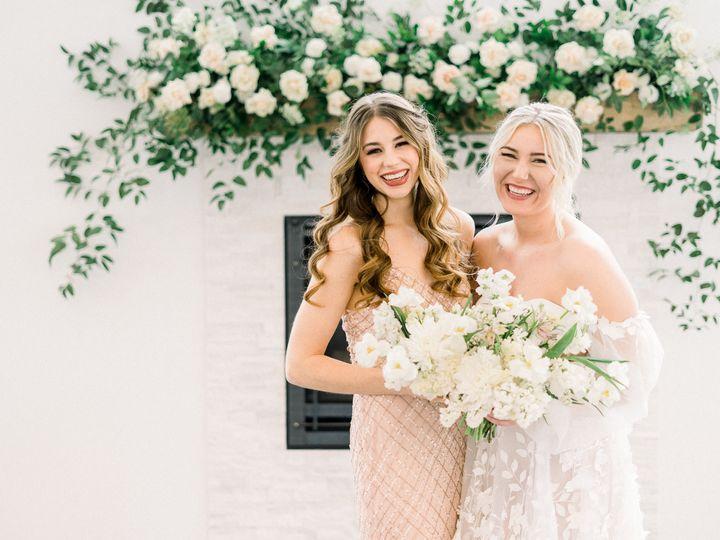 Tmx Abella Events Weddings Minneapolis Mn Fine Art Wedding Photography Rachel Elle Photography 211 51 1870361 161774823088356 Saint Paul, MN wedding photography