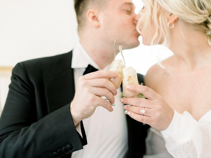 Tmx Abella Events Weddings Minneapolis Mn Fine Art Wedding Photography Rachel Elle Photography 242 Print Client 2 51 1870361 161774827217172 Saint Paul, MN wedding photography