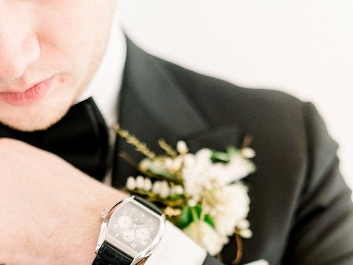 Tmx Abella Events Weddings Minneapolis Mn Fine Art Wedding Photography Rachel Elle Photography 486 51 1870361 161774830580272 Saint Paul, MN wedding photography