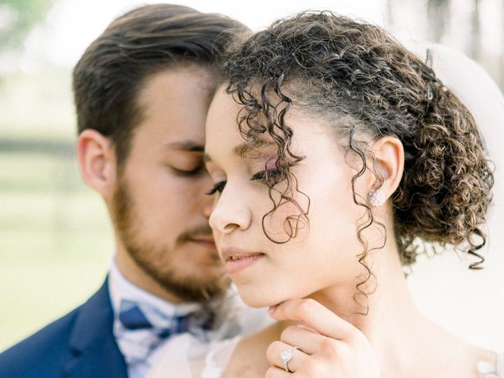 Tmx Alexandria Tyler Covington Farms Tampa Florida Wedding Fine Art Wedding Photography Rachel Elle Photography 113 51 1870361 161774826763535 Saint Paul, MN wedding photography