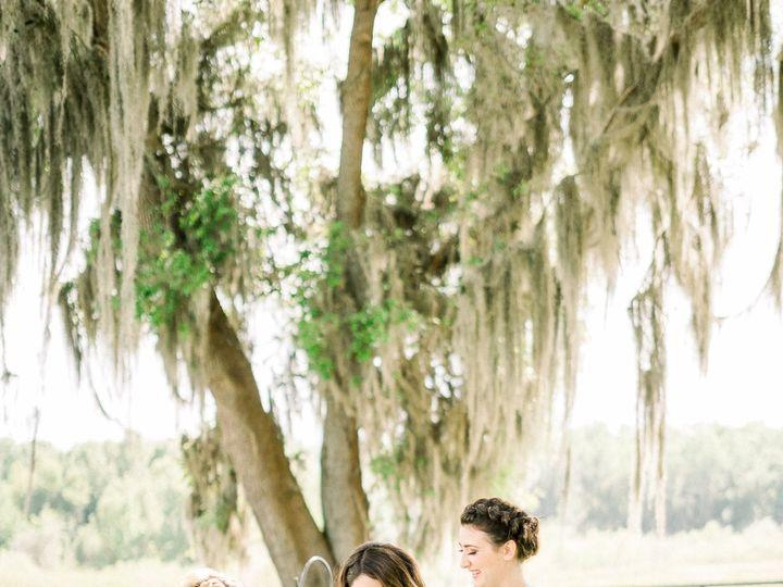 Tmx Alexandria Tyler Covington Farms Tampa Florida Wedding Fine Art Wedding Photography Rachel Elle Photography 174 51 1870361 161774833270515 Saint Paul, MN wedding photography