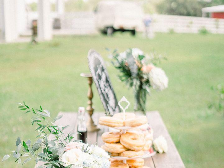 Tmx Alexandria Tyler Covington Farms Tampa Florida Wedding Fine Art Wedding Photography Rachel Elle Photography 221 51 1870361 161774831112551 Saint Paul, MN wedding photography