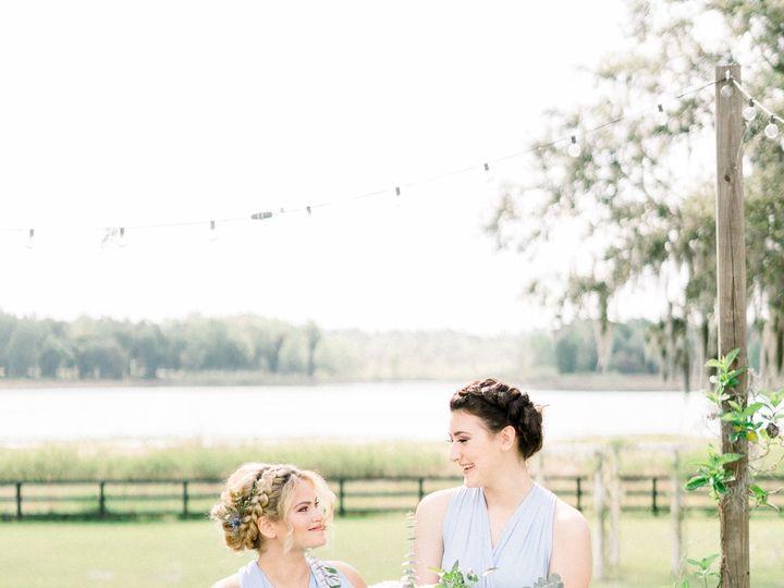 Tmx Alexandria Tyler Covington Farms Tampa Florida Wedding Fine Art Wedding Photography Rachel Elle Photography 242 51 1870361 161774832948057 Saint Paul, MN wedding photography