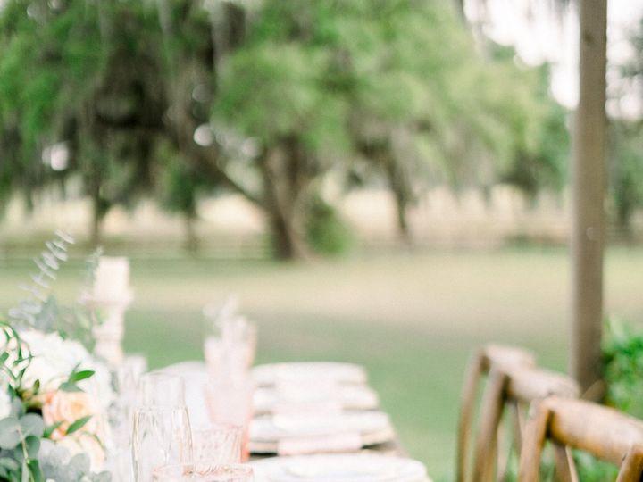 Tmx Alexandria Tyler Covington Farms Tampa Florida Wedding Fine Art Wedding Photography Rachel Elle Photography 287 51 1870361 161774833023458 Saint Paul, MN wedding photography