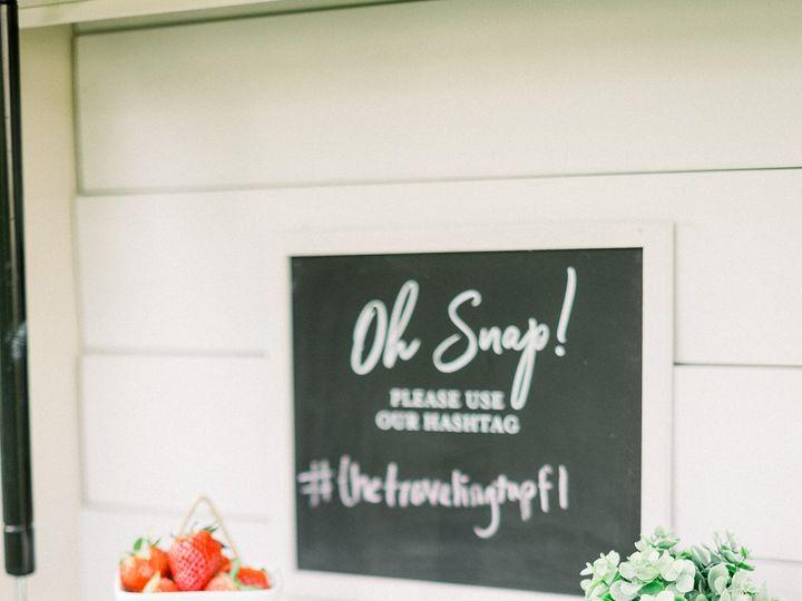 Tmx Alexandria Tyler Covington Farms Tampa Florida Wedding Fine Art Wedding Photography Rachel Elle Photography 334 51 1870361 161774834340091 Saint Paul, MN wedding photography