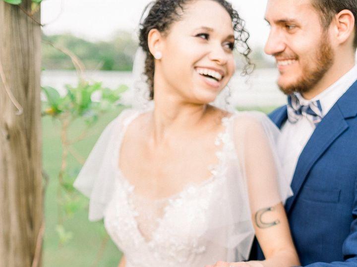 Tmx Alexandria Tyler Covington Farms Tampa Florida Wedding Fine Art Wedding Photography Rachel Elle Photography 383 51 1870361 161774832454388 Saint Paul, MN wedding photography