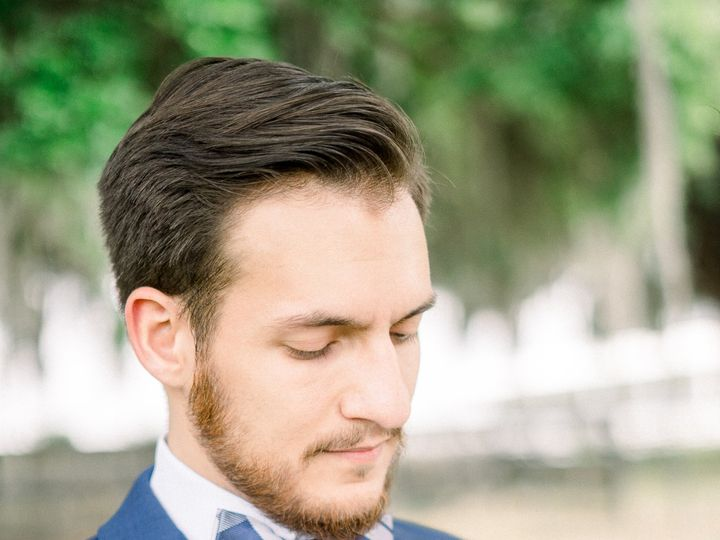 Tmx Alexandria Tyler Covington Farms Tampa Florida Wedding Fine Art Wedding Photography Rachel Elle Photography 67 51 1870361 161774832283245 Saint Paul, MN wedding photography