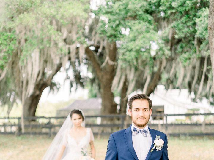 Tmx Alexandria Tyler Covington Farms Tampa Florida Wedding Fine Art Wedding Photography Rachel Elle Photography 68 51 1870361 161774832314260 Saint Paul, MN wedding photography